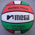 Pallone WATERPOLO Mis. 5