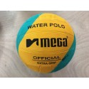 Pallone WATERPOLO Mis. 4
